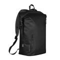 Cascade Waterproof Backpack (35 L)