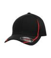 ATC TM By FLEXFIT ® PERFORMANCE COLOUR BLOCK CAP