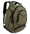 OGIO ® METRO BACKPACK