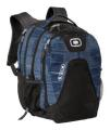 OGIO ® JUGGERNAUT BACKPACK