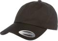 ATC TM YUPOONG® LOW PROFILE COTTON TWILL DAD CAP