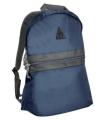 ATC TM NAILHEAD BACKPACK
