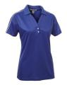 COAL HARBOUR ® PRISM LADIES' SPORT SHIRT