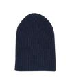 ATC TM LONGER LENGTH KNIT BEANIE