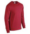 GILDAN ® HEAVY COTTON TM LONG SLEEVE T-SHIRT