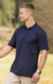 COAL HARBOUR ® SNAG RESISTANT TALL SPORT SHIRT