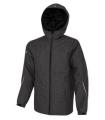 DRYFRAME ® THERMO TECH JACKET