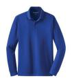 COAL HARBOUR ® SNAG RESISTANT LONG SLEEVE SPORT SHIRT