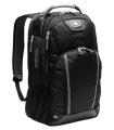 OGIO ® BOLT BACKPACK