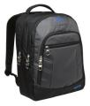 OGIO ® COLTON BACKPACK
