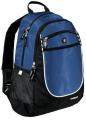 OGIO ® CARBON BACKPACK