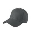 NEW ERA ® STRUCTURED STRETCH COTTON CAP