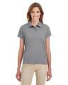 Team 365TM Ladies' Command Snag-Protection Polo