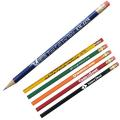 AAKron Refurbished Pencil