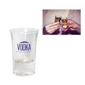 MIX MASTER SHOT GLASS